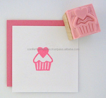 custom made rubber stamps for kids crafts, scrapbooking, art and crafts,