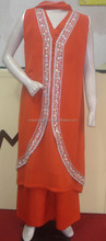 Pakistani dresses for girls Lahore /