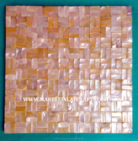 Marble Paua Shell Mother Of Pearl Tiles