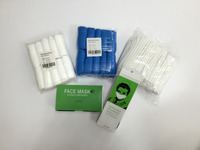 disposable hygiene products