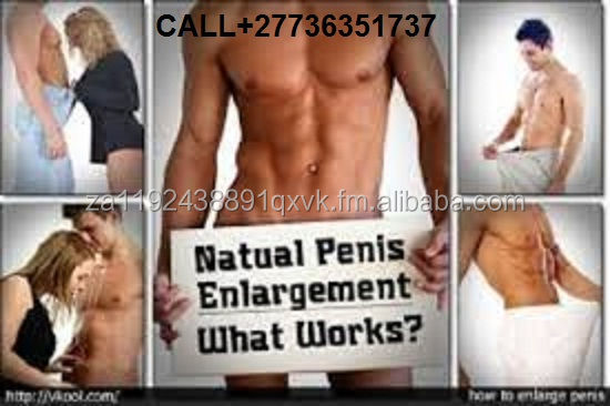 USA UK Entengo Male Enhancement Cream +27736351737 in Kuwait Saudi Arabia Oman Dubai Qatar Norway Australia Canada Austria UAE