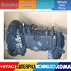 Excavator hydraulic Pump PC400-7 Hydraulic Pump Main Pump