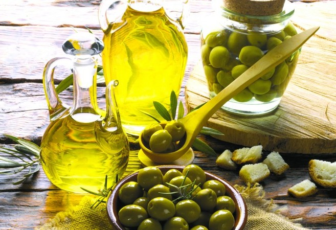 Top quality Olive oil,wholesale pure olive oil