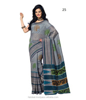 Buy Cotton Bazaar Clothing for Women Online in India