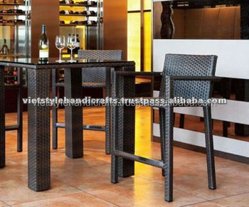 commercial bar design ideas - Skype: Ms.RICO.VietStyle