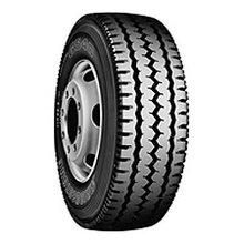 Used Japanese Tires Brands Wholesale Yokohama for Dump, Commercial, Light Truck