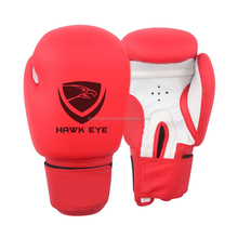 fitness design your own custom boxing gloves Manufacture by Hawk Eye Co. ( PayPal Accepted )