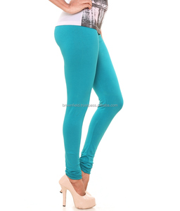 custom cotton lycra leggings supplier wholesale