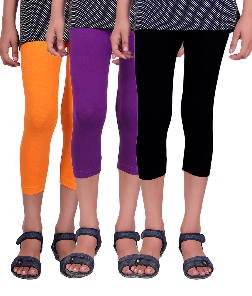 Wholesale custom made fashion leggings for ladies and girls