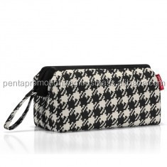 Cosmetic Bag, Cotton Pouch - Manufacturer in Istanbul
