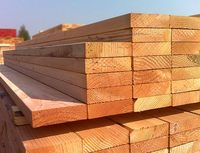 Buy dry Timber wood planks