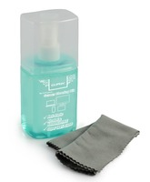 Multi-Purpose Screen Cleaning Kit 150ml - Retail Pack