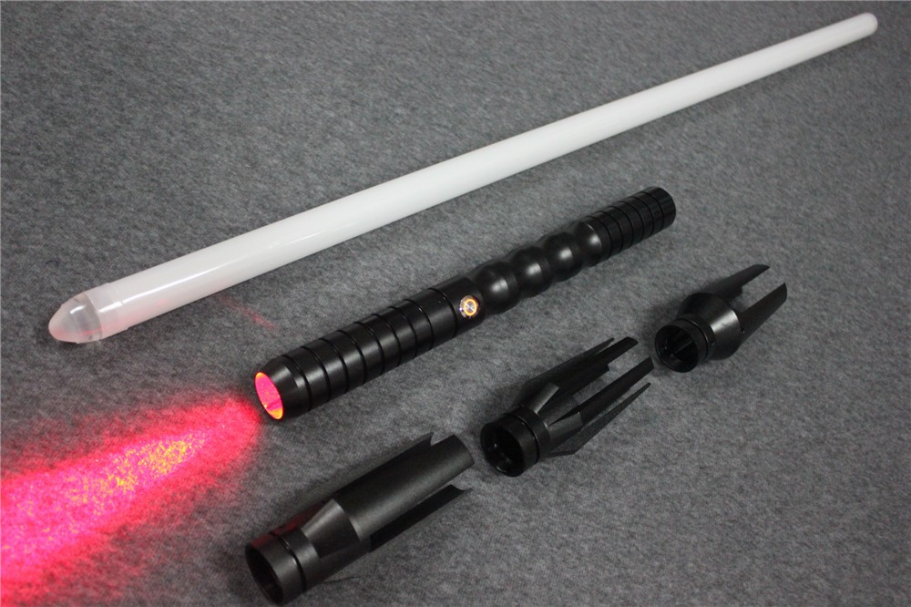 2017 New Design FlashingLight Saber