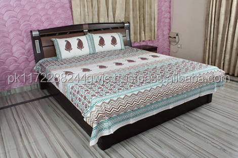 OEM New Custom made design printed bedsheet wholesale/Digital printing bedsheet custom made bedsheet High Quality Cheap Price