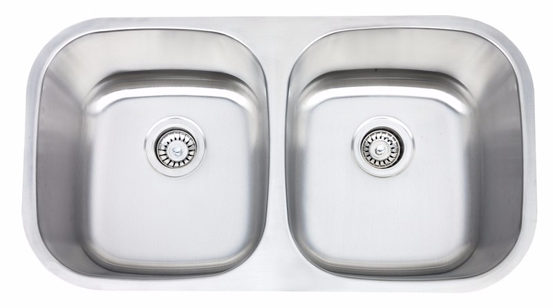 premium sus 304 used kitchen sinks stainless steel bowl
