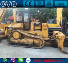 Used mini bulldozer CAT D5H small dozer for sale, CAT D6H.D7H,D8K,D7G,D6D (whatsapp: 0086-15800802908)
