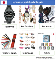 Designer and High quality seiko couple WATCH for home use ,a color variation is abundant.
