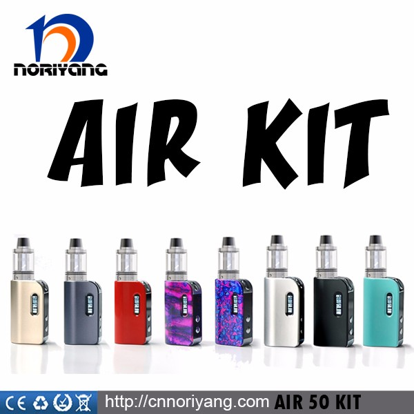 Hot selling Smokjoy Air 50 Kit Cheap Vaping Deals