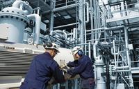 Oil & Gas Recruitment Company Philippines