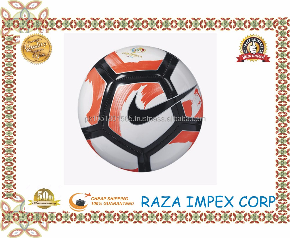 Hot-selling new design soccer ball, solid EVA foam paper football, high-quality football training equipment
