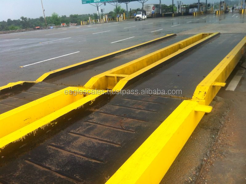 Mobile Weighbridge foundation less weighbridge manufacturers india(capacity:10t,20t,30t,50t,60t,80t,100t,120t,150t,180t,200t)