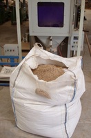 6mm - 8mm high quality cheap wood pellets for sale