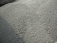 Portland cement clinker Wholesaler