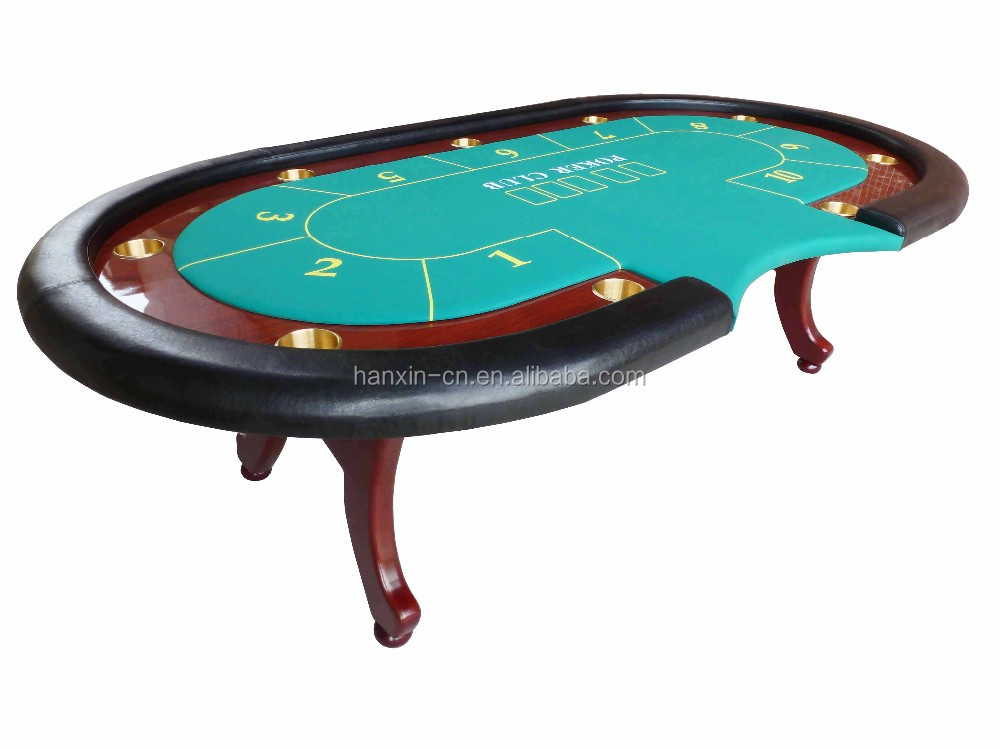 how to buy in at a blackjack table