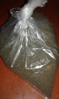 Fish Meal Animal Feed