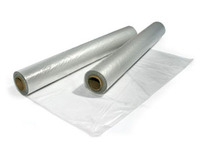 Plastic Films Wholesale Direct Manufacturer