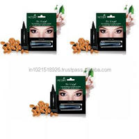 Biotique Bio Kajal Stick for eye highlighting and eye makeup