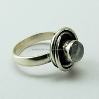 Demanding and Cheap Silver Jewelry Ring, Handmade Silver Jewellery, Silver Jewelry India