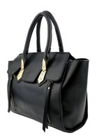 Tamay Ladies Handbags