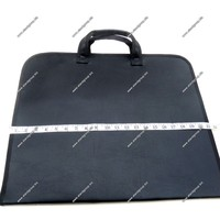 Masonic Regalia Special Apron Soft Case | Masonic Apron Case Supplier