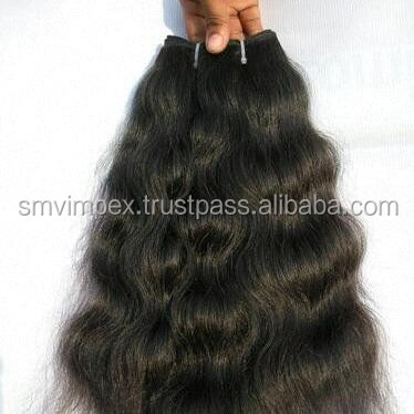 Bulk Orders 100% natural indian human hair price list, buy bulk hair, buy cheap human hair