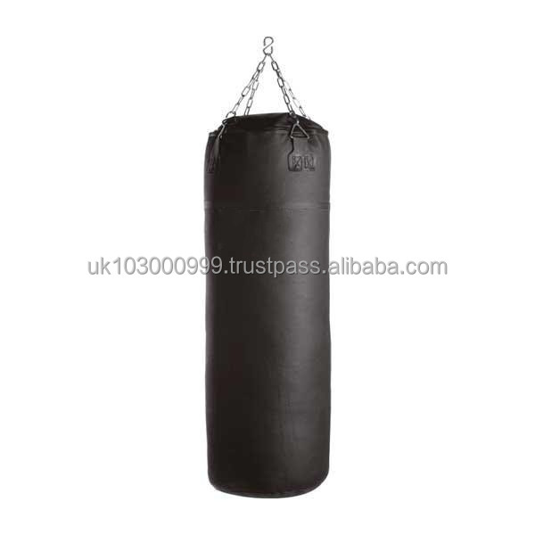PROFESSIONAL Leather BOXING PUNCHING BAGS / CUSTOM MADE BOXING PUNCHING BAG