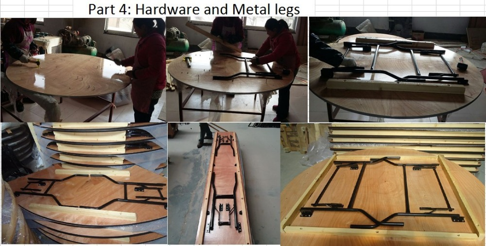 used round banquet tables for sale buy used round banquet tables for sale banquet tables. Black Bedroom Furniture Sets. Home Design Ideas