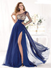 Turkish Evening Dresses SW-T0104