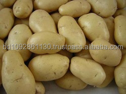 Fresh Good Quallity Cheap price with Maturity - 99 % potato exporter from Bangaldesh