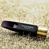 Wild Bird saxophone mouthpiece