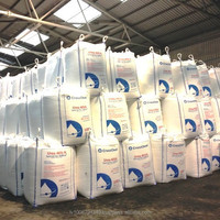 Urea N 46 Special For AdBlue