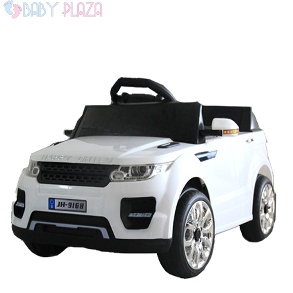 Baby Car Model JH-9168 (C03516), Electric baby car with remote control