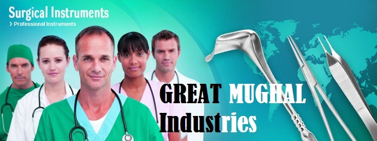 endoscopy medical mouth guard instruments tools