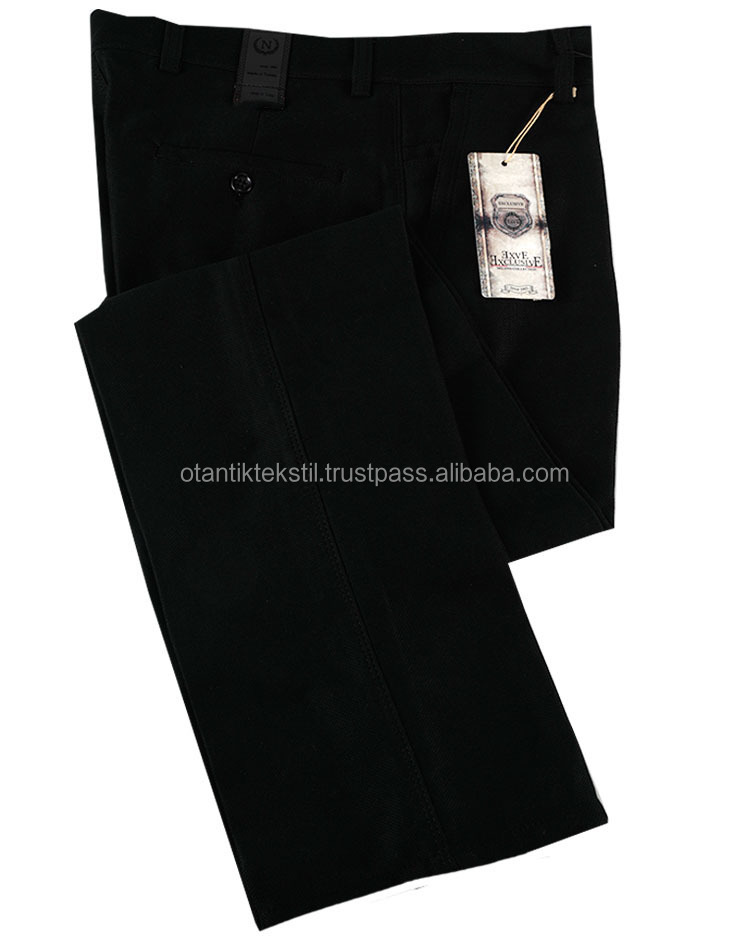 pile to fabric , corduroy , fustian pants, Trousers, hose, mens baggy, haki chino pants