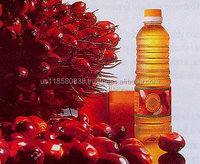 Grade A Crude Red Palm Oil and Refined Palm Oil