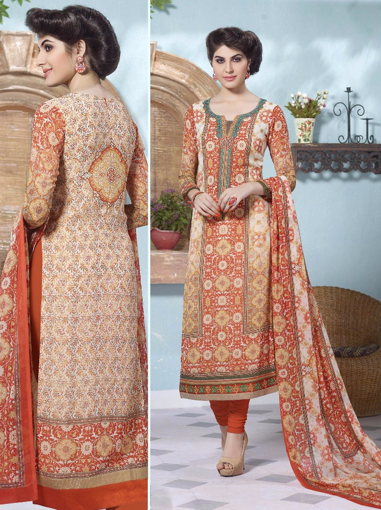 Salwar kameez designs for stitching