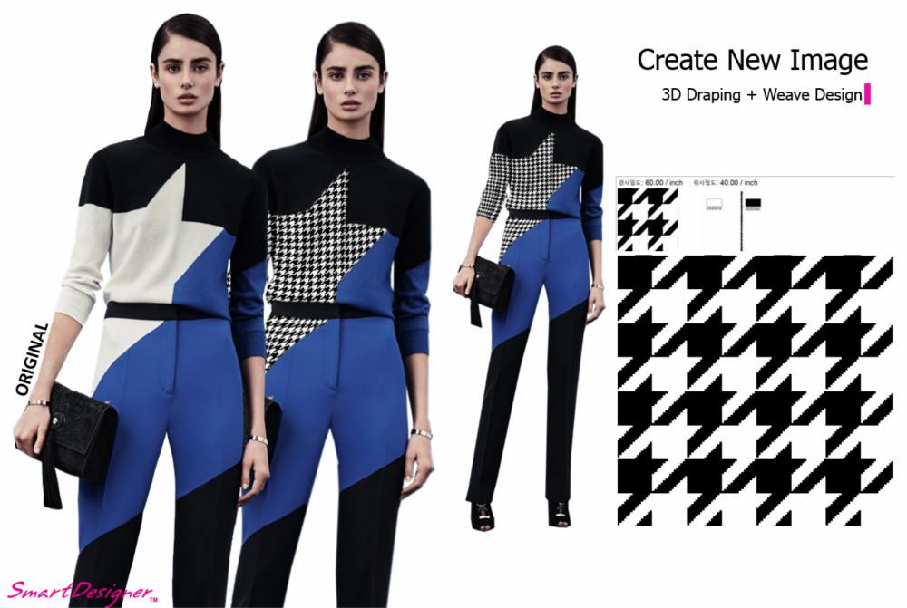 Smartdesigner Fashion Textile Design Software Buy 3d