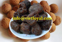 2016 crop of Dried Lychee Product For fruit Snacks