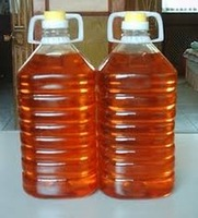 Sunflower Oil ( Refined & Crude) Best Quality, Used Cooking Oil for Sale Sunflower Oil ( Refined & Crude)