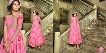 ANARKALI SALWAR KAMEEZ ONLINE SHOPPING IN INDIA